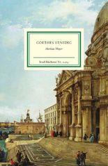 Goethes Venedig