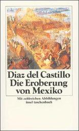 Geschichte der Eroberung von Mexiko