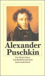 Puschkin
