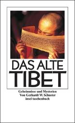 Das alte Tibet