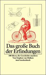 Das große Buch der Erfindungen