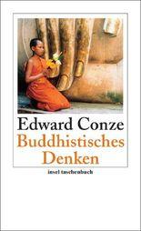 Buddhistisches Denken