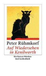Auf Wiedersehen in Kenilworth