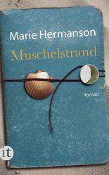Muschelstrand