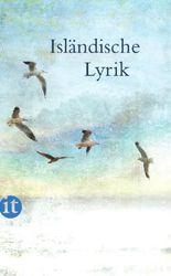 Isländische Lyrik