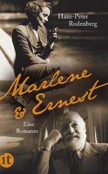 Marlene und Ernest