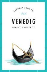 Venedig – Lieblingsorte