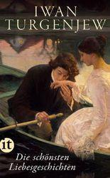Die schönsten Liebesgeschichten