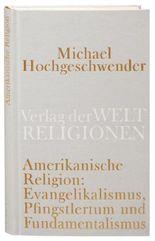 Amerikanische Religion
