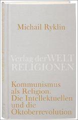 Kommunismus als Religion