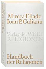 Handbuch der Religionen