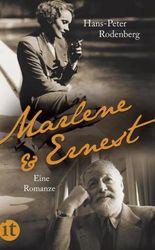 Marlene und Ernest: Eine Romanze (insel taschenbuch)