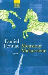 Monsieur Malaussene