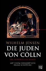 Die Juden von Cölln