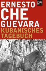 Kubanisches Tagebuch