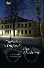 Die Akademie