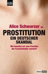 Prostitution - Ein deutscher Skandal
