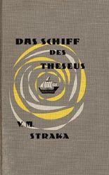 S. - Das Schiff des Theseus