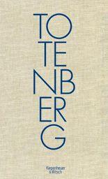 Totenberg: Essays