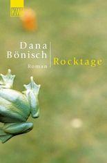 Rocktage: Roman