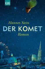 Der Komet: Roman