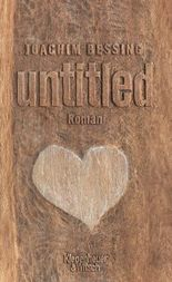 Untitled: Roman