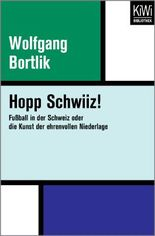 Hopp Schwiiz!