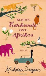 Kleine Tierkunde Ostafrikas