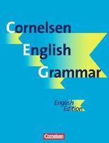 Cornelsen English Grammar. Große Ausgabe und English Edition / Grammatik - English Edition