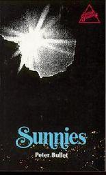 Fiction Factory / 9. Schuljahr, Stufe 2 - The Sunnies