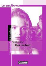 LiteraNova. Unterrichtsmodelle mit Kopiervorlagen / Das Parfum