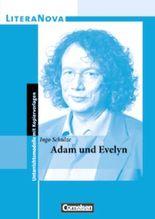 LiteraNova / Adam und Evelyn