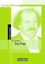 LiteraNova / Top Dogs
