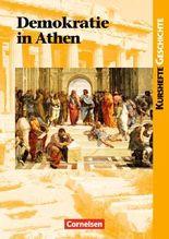 Kurshefte Geschichte / Demokratie in Athen