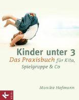 Kinder unter 3