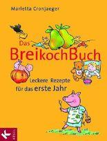Das Breikochbuch