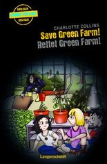 Save Green Farm - Rettet Green Farm!