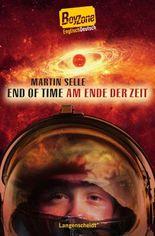 End of Time - Ende der Zeit