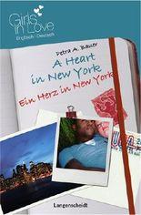 A Heart in New York - Ein Herz in New York