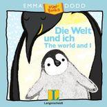 Die Welt und ich - The World and I