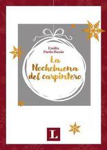 La Nochebuena del carpintero - Eine spanische Weihnachtsgeschichte
