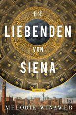 Die Liebenden von Siena