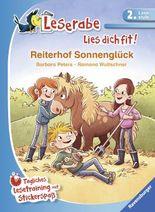 Reiterhof Sonnenglück