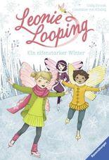 Leonie Looping, Band 6: Ein elfenstarker Winter