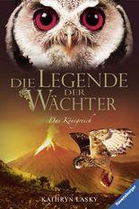 Die Legende der Wächter - Das Königreich