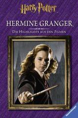 Harry Potter™. Die Highlights aus den Filmen. Hermine Granger™