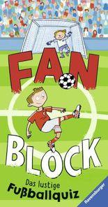 Fanblock