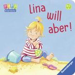 Lina will aber!