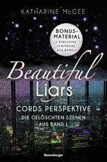 Beautiful Liars - Cords Perspektive