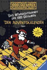 Das Weihnachtshandy der 1000 Gefahren